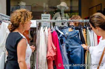 Gallarate: l'estate 2020 riparte dallo Sbaracco, dalla musica e dalla comicità! - Sempione News