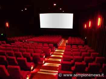 Gallarate, atteso il programma del cinema all'aperto - Sempione News