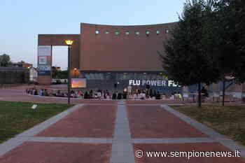 Musica ed eventi al MAGA di Gallarate - Sempione News
