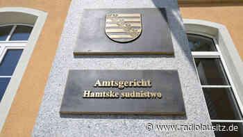 Falsche Verdächtigung - Rentner in Kamenz verurteilt - Radio Lausitz