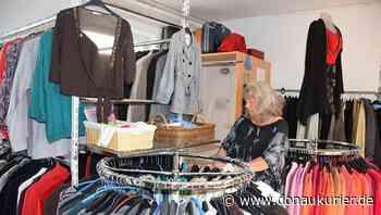 Wolnzach: Bürgermarkt öffnet wieder - Verkauf und Warenannahme vorerst nur mittwochs und samstags - donaukurier.de