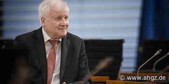 Deutschland hebt weitere Einreise-Sperren auf