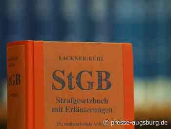 Kinderschutzorganisation begrüßt härtere Strafen für Missbrauch - Presse Augsburg