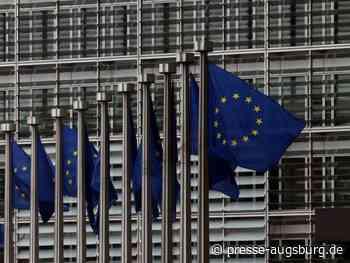 Regierungsberater für Lockerung der europäischen Schuldenregel - Presse Augsburg