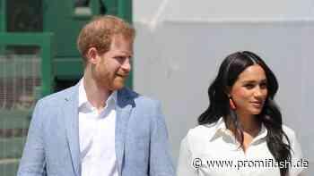 Hier machen diese britischen Royals am liebsten Urlaub! - Promiflash.de