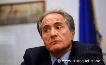 """Manfredonia, lettera alla Commissione Straordinaria: """"Riaprire la cultura"""" - StatoQuotidiano.it"""