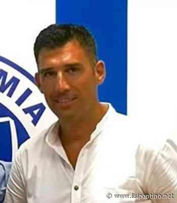 Accademia Manfredonia, Luigi Renis è il responsabile tecnico del settore giovanile - ilsipontino.net