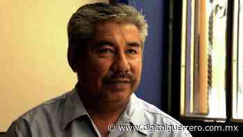 La FGR debe aprehender a policías de Huitzuco por la desaparición de los 43: Tlachinollan - Digital Guerrero