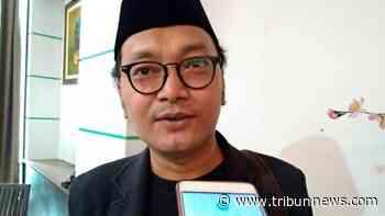 Guntur Romli: Bukan Hanya Gojek yang PHK Karyawan, Startup Lain Juga - Tribunnews.com