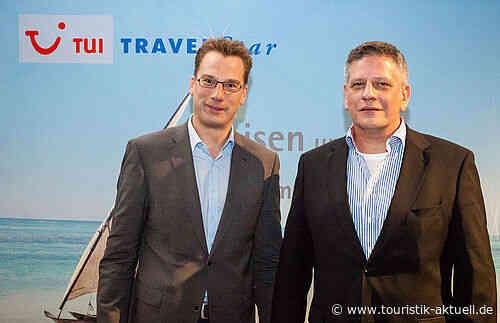 """TUI Travel Star: """"Wegducken gilt nicht"""""""