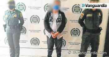 Hombre habría agredido a una policía que lo multó en Oiba, Santander - Vanguardia