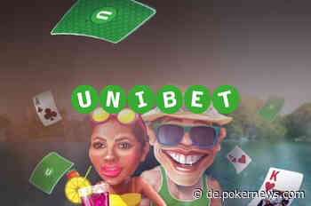 10 Gründe, um bei bet365 Poker zu spielen
