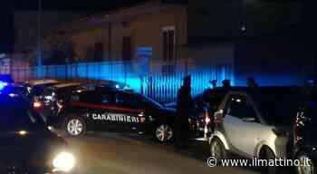 Movida a Frattamaggiore, 23 auto sequestrate e multe per 30.000 euro - Il Mattino