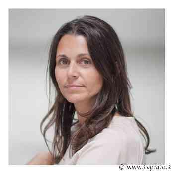 Montemurlo, al Caffè letterario si parla di fundraising per la cultura con Irene Sanesi. Intervista il direttore di Tv Prato Gianni Rossi - tvprato.it