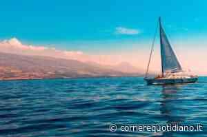 Premio Cinque Vele: Pantelleria e le altre località turistiche più eco-friendly ⋆ CorriereQuotidiano.it - Il giornale delle Buone Notizie - Corriere Quotidiano