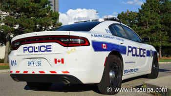 Police arrest Mississauga man for dangerous driving - insauga.com