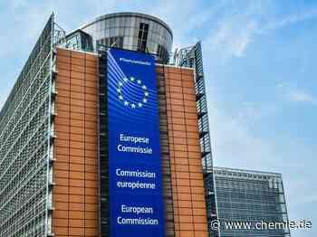 EU-Kommission lässt Vorwürfe gegen Merck fallen