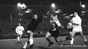 12 - Ein Dutzend Tore in einem Spiel: Der BVB war fast immer dabei