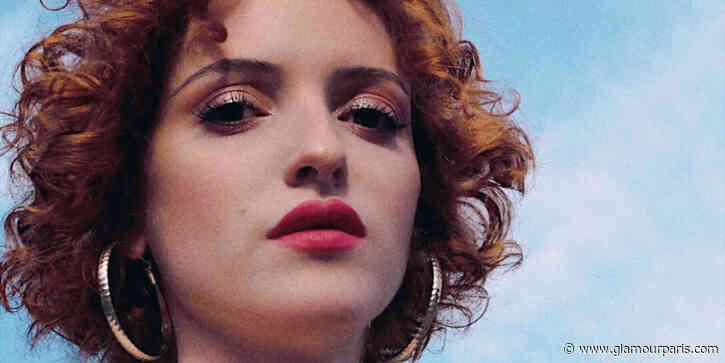 Bergmann : la chanteuse française qui réveille la pop en douceur