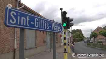 Sint-Gillis-Waas: Meerderheid & oppositie slaan handen in elkaar voor relanceplan - TV Oost