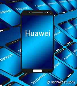 Huawei – due to reap the whirlwind
