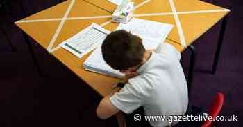 Checklist of 13 changes to every school the government is set to announce today