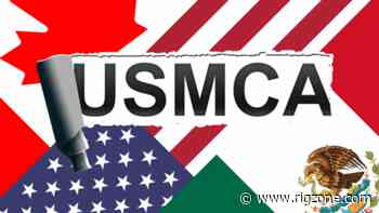 API Welcomes USMCA Implementation