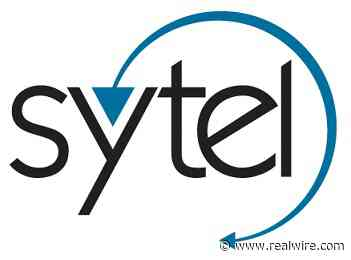 Sytel Releases Multi-tenant, Multimedia and Fully Blended Contact Center Platform