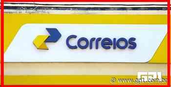 Covid-19:Justiça obriga Correios a testar todos os empregados em Picos - GP1