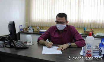 Picos terá ponto facultativo na quinta(2) e sexta-feira(3) - Blog das Cidades - Cidadeverde.com