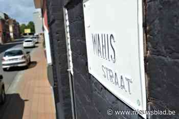 Moet ook de onbekende kolonist Wahis uit straatbeeld verdwijnen?