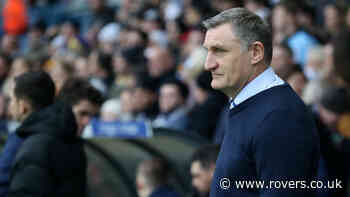 """Mowbray looking forward to locking horns with """"exceptional"""" Bielsa"""