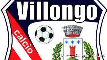 Il Covid pesa anche sul calcio provinciale: il Villongo dice basta, a casa 220 ragazzi - Bergamo News - BergamoNews.it