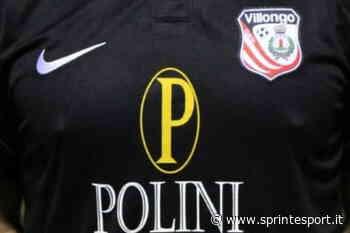 Villongo Calcio, il presidente Signorelli getta la spugna: stop all'attività | Sprint e Sport - Sprint e Sport
