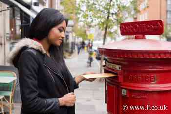 ii view: Royal Mail investors continue to see red - Interactive Investor