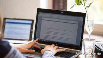Schulen in Ganderkesee kaufen Laptops oder iPads für Bedürftige - noz.de - Neue Osnabrücker Zeitung