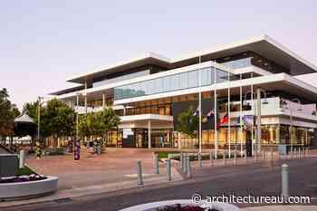 2020 South Australian Architecture Awards