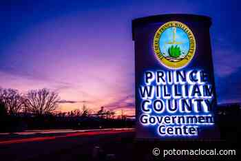 Prince William elected official: 'Now you have your token black person' - PotomacLocal.com
