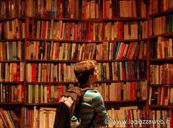 """Nuove disposizioni per la Biblioteca Comunale """"Norma Cossetto"""" - La Piazza"""