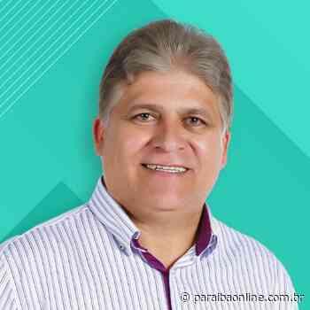 Cidadania confirma nome de pré-candidato em Guarabira • Paraíba Online - Paraíba Online