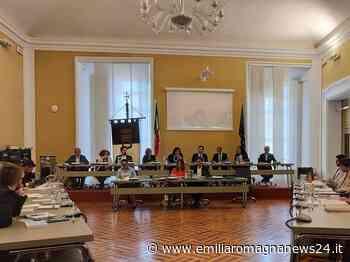 Giovedì 2 luglio riunione del Consiglio comunale di Cesena - Emilia Romagna News 24
