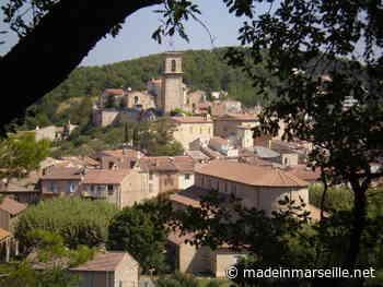 Municipales 2020 : La ville de Gardanne bascule à droite - Made in Marseille