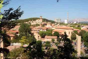 Votre émission quotidienne sur les élections municipales dans notre département. Aujourd'hui, zoom sur Gard... - RCF