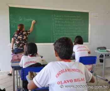 Educação pública de Lucas do Rio Verde é premiada por TCEs - PNBONLINE
