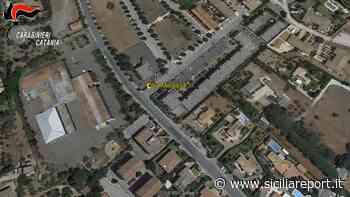 """Minosse"", operazione antidroga dei Carabinieri a Caltagirone: 9 arresti - siciliareport.it"