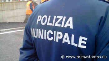 Caltagirone, vigili urbani: dietrofront del sindaco Ioppolo - PrimaStampa.eu