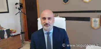 """Asp Caltanissetta, il direttore Caltagirone: """"Ecco quale sarà il futuro dell'ospedale Maddalena Raimondi"""" - SeguoNews"""