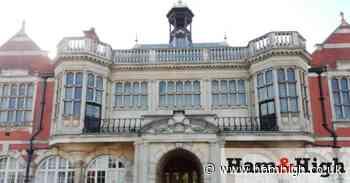Coronavirus: Barnet Council schools contract in doubt   Hampstead Highgate Express - Hampstead Highgate Express