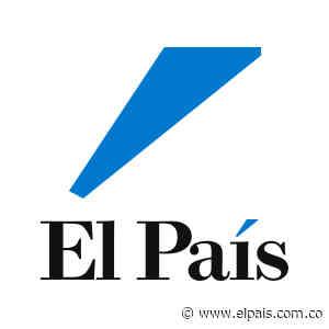Palmira - El País