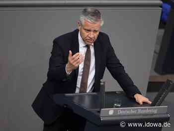 Corona-Krise - Hilfe vom Bund: 200 Millionen Euro für Profiligen - idowa